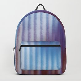 Tin Roof Backpack