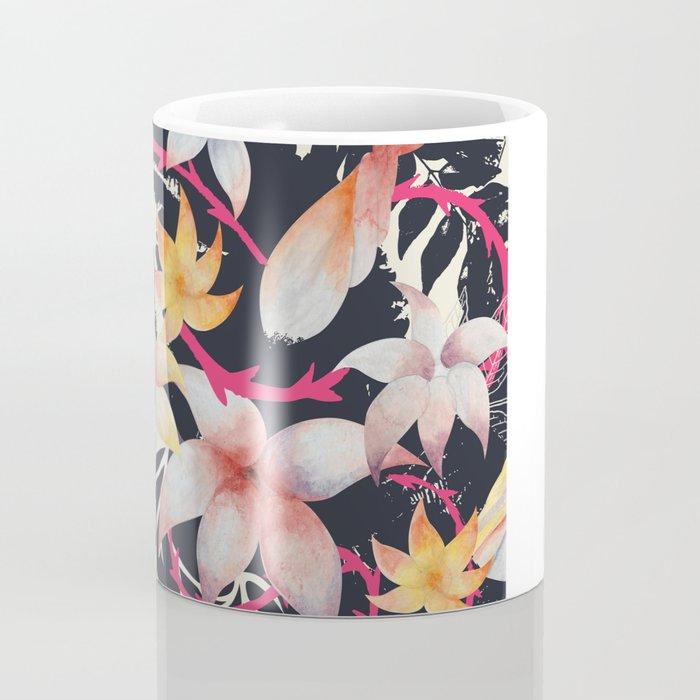 Carmen Coffee Mug