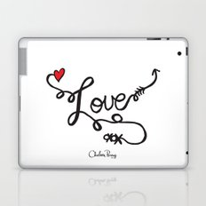 All You Need Is... Laptop & iPad Skin