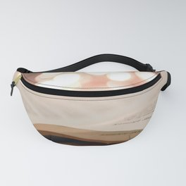 The Lights Fanny Pack
