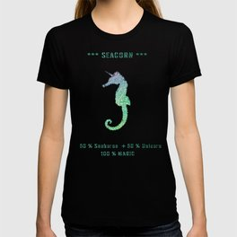 SEACORN T-shirt