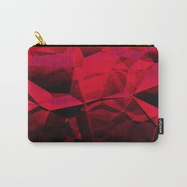 diamondpaper Carry-All Pouch