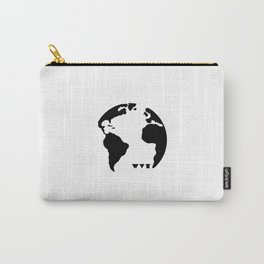 World Vision Youth Carry-All Pouch