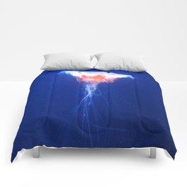 Jelly Bloom. Comforters