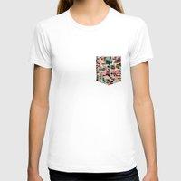 depeche mode T-shirts featuring blending mode by spinL