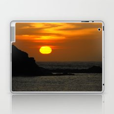 Another Day Laptop & iPad Skin