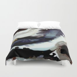 THE ALMiGHTY Duvet Cover