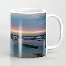 Cannon Beach Oregon Coast 4 Mug