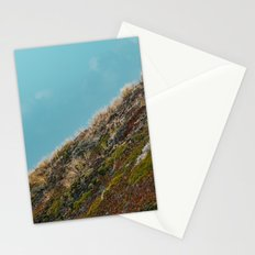 Part Earth Part Air Stationery Cards