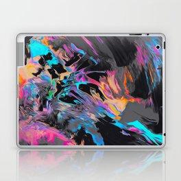 Ratik Laptop & iPad Skin