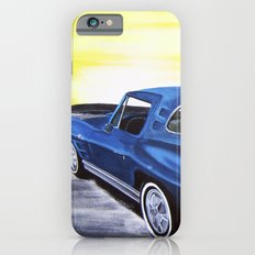 Dads Toy iPhone 6s Slim Case