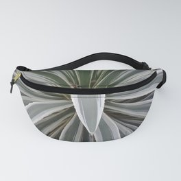 Polyp Fanny Pack