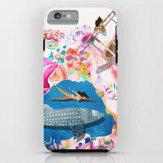Dagat Tough Case iPhone 6
