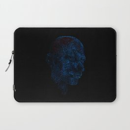 Head´s tapes Laptop Sleeve
