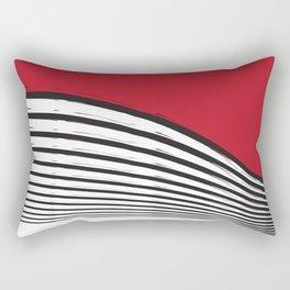Palazzo Rectangular Pillow