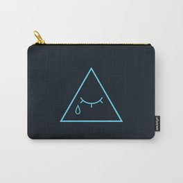 william Carry-All Pouch