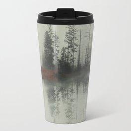 pulse Travel Mug