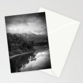 My Ansel Adams Stationery Cards