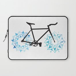 Velo Zen  Laptop Sleeve