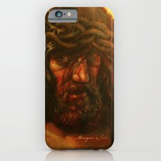 Cristo Slim Case iPhone 6s