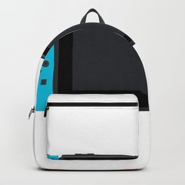 Nintendo Switch Backpack