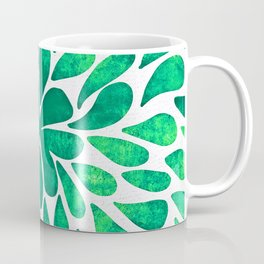 Garden Lydia V Coffee Mug