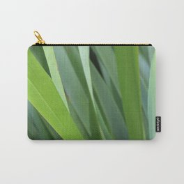 Flax Carry-All Pouch