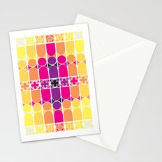 Solo Palace One Stationery Cards
