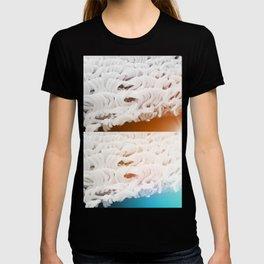 Instaramen Life T-shirt