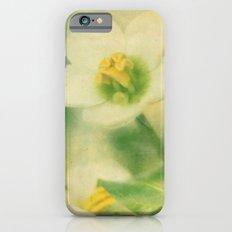 Simply Nice Slim Case iPhone 6s