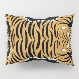 Fierce Pillow Sham