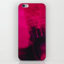 My Bloody Valentine - Loveless iPhone Skin