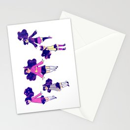 mabel Stationery Cards