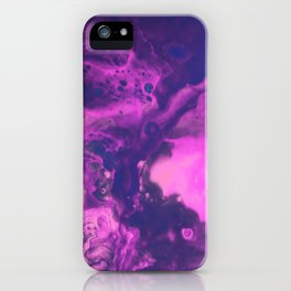 Kool-Aid iPhone Case