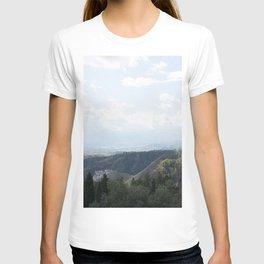 Taormina T-shirt
