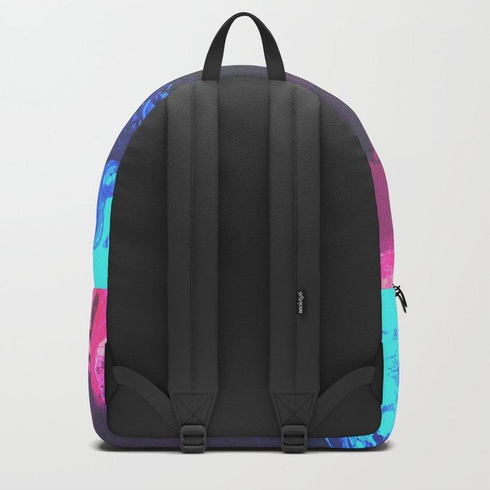 Empath Backpack