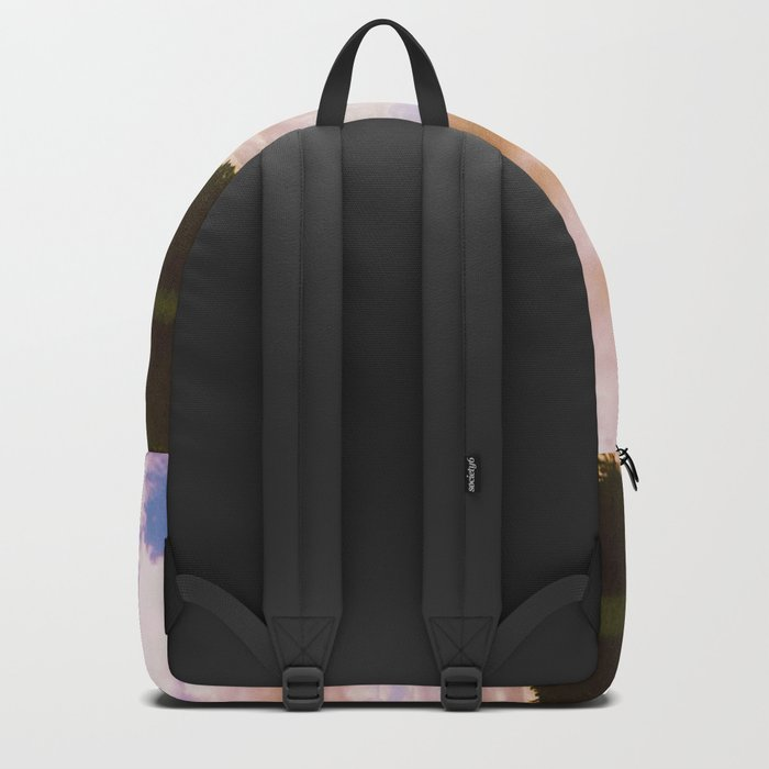 Coldest Winter Chill Backpack