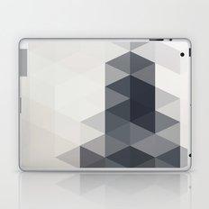 Modern Totem 03. Laptop & iPad Skin