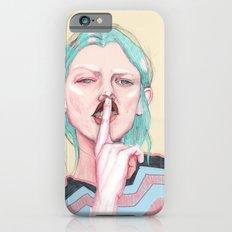 Enea iPhone 6 Slim Case