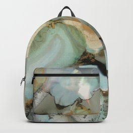 KASHMiR Backpack