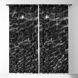 Intersections Blackout Curtain
