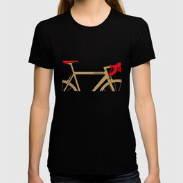 Team Wiggins Pro Cycling Bike Mens Printed Cotton biker motorcycle T-shirt