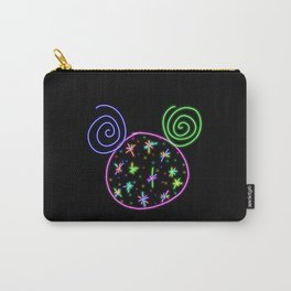 Mickey´s Universe Carry-All Pouch