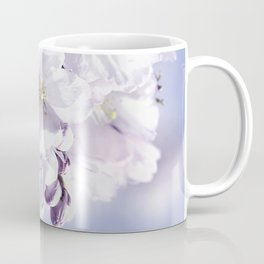 Spring 297 sakura Coffee Mug