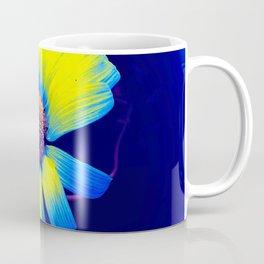 Daisy 2.0 Coffee Mug