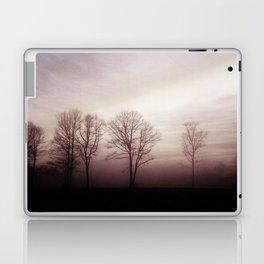 Treehaunt Laptop & iPad Skin