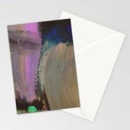 Dark Horse Stationery Cards