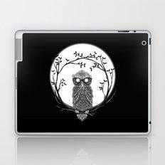SPECTAC-OWL Laptop & iPad Skin