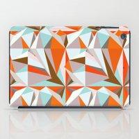 italian iPad Cases featuring Italian Seaside by Norman Duenas