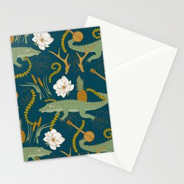 Down South Stationery Cards